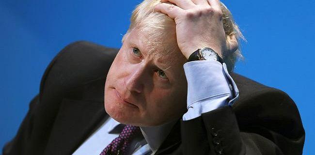 Brexit. Media: UE postawiła Johnsonowi ultimatum. 12 dni na przedstawienie planu