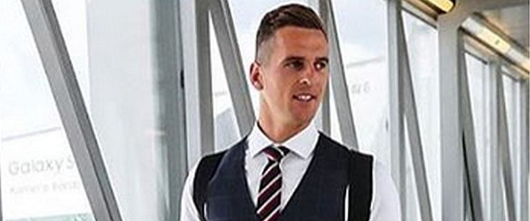 Kolejny klub wkracza do gry o Arkadiusza Milika! Premier League coraz bliżej