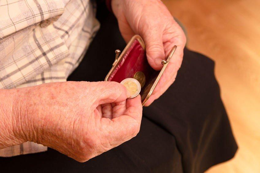 Polacy wolą dłużej pracować, jeśli da im to wyższą emeryturę