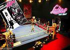 Urodzinowa gala Ladies Fight Night już 17 grudnia pod Śnieżką!