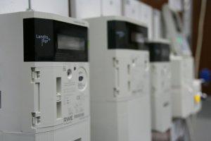 RWE wynajmuje żarówki LED do mieszkań. Taniej od kupna?