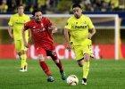 MECZYKI Liverpool - Villarreal. Transmisja TV, Relacja Online, Stream Na żywo