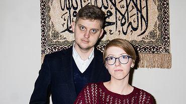 Czego się spodziewać, spotykając się z muzułmanką