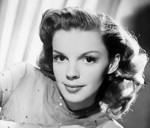 Judy Garland, 'Dziewczęta Harveya' (1946)