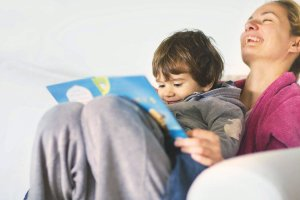 Język angielski dla dzieci - warto uczyć najmłodszych?