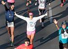 Jakie są Twoje biegowe zwyczaje?