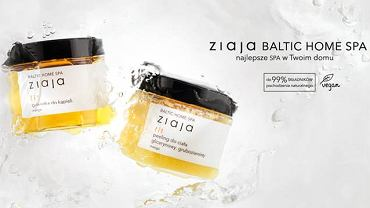 BALTIC HOME SPA fit- najlepsze SPA w Twoim domu