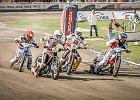 Rusza żużlowa Liga Juniorów. Pierwszy turniej w Gdansku
