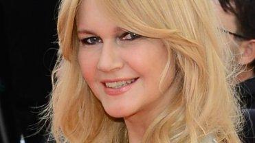 """Grażyna Torbicka pojawiła się w Cannes na pokazie filmu """"Loving"""" w reżyserii Jeffa Nicholsa. Na Festiwalu Filmowym dziennikarka jest specjalną wysłanniczką Radia ZET i Radia ZET Chilli."""