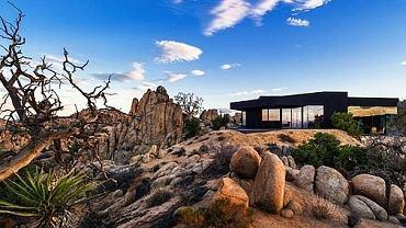 http://www.mymodernmet.com/profiles/blogs/marc-atlan-oller-pejic-moderne-builders-the-black-desert-house