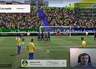 Strzelisz gola z rzutu wolnego w FIFA 21 za każdym razem! Gracz odkrył sposób [WIDEO]
