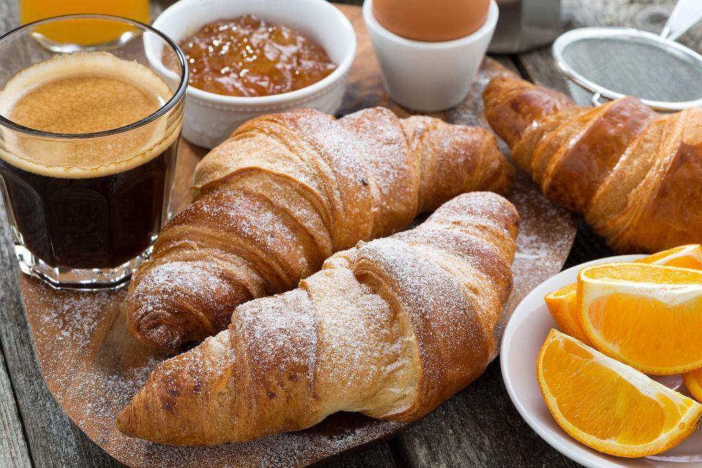 Tych rzeczy możemy uczyć się od Francuzów, czyli o celebrowaniu dobrej kawy i dobrego jedzenia - ale nie tylko foie gras