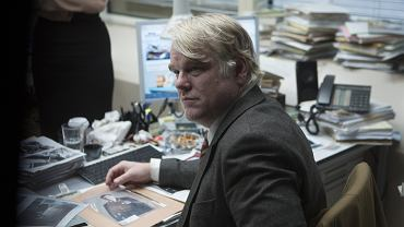 Bardzo poszukiwany człowiek (A Most Wanted Man), reż. Anton Corbijn