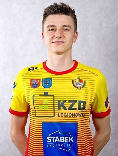 Daniel Kutarba
