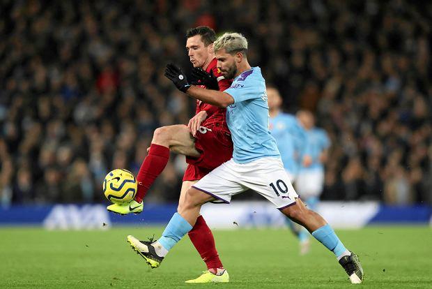 Gwiazdy Premier League nie pomogą słabszym klubom. Krytyka z Londynu