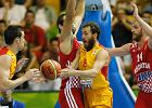 EuroBasket 2013. Hiszpanie o Polakach wiedzą wszystko