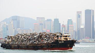 Zero waste, czyli jak pozbyć się śmieci. To sposób na życie, które nic nie kosztuje. Ani ciebie, ani świata