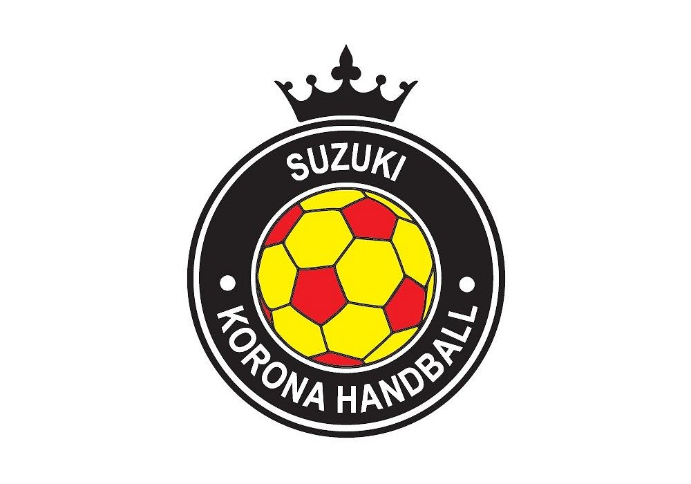 Suzuki Korona Handball Kielce