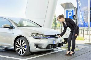 Zaskakująca wolta Volkswagena