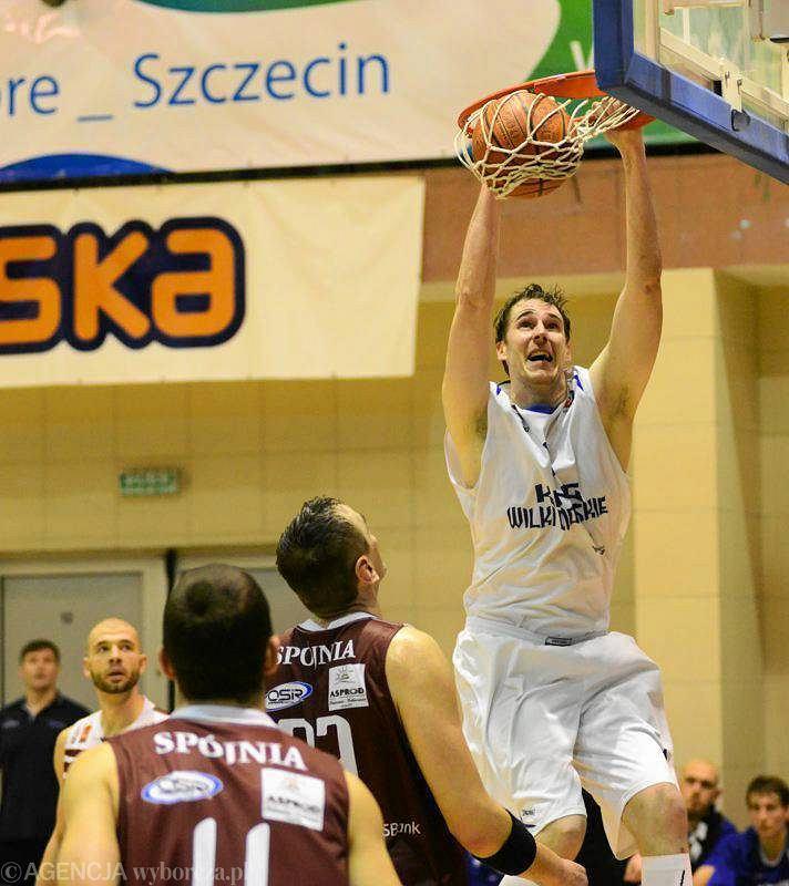 Paweł Mróz