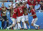 Mecz Węgry - Belgia. Gdzie można obejrzeć transmisja, stream, online, relacja