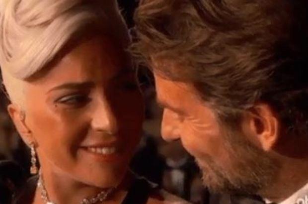 Oscary 2019 Lady Gaga i Bradley Cooper