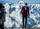 Elegancka moda męska - dżentelmenie zabyśnij w 2016 roku