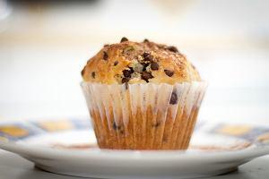 Słodkie, ale zdrowe. 5 trików na to, jak używać mniej cukru i w ogóle tego nie odczuć