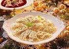 Jak mrozić pierogi - kilka kuchennych trików, które sprawdzą się w świątecznym okresie