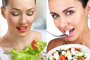 Dieta - jak ją przetrwać?