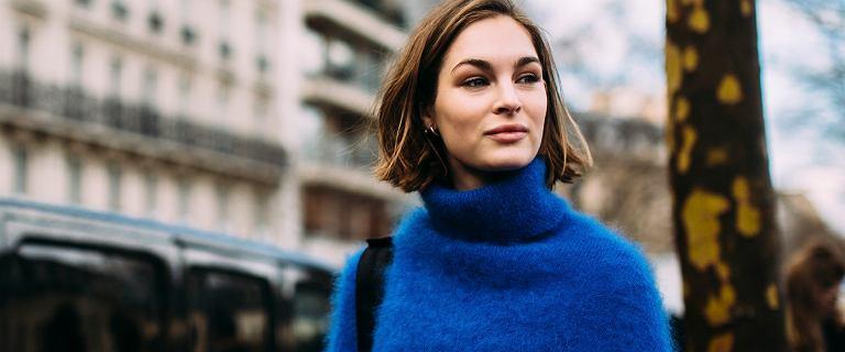 Te swetry otulą cię podczas niskich temperatur! Tego sezonu postaw na komfort i wygodę