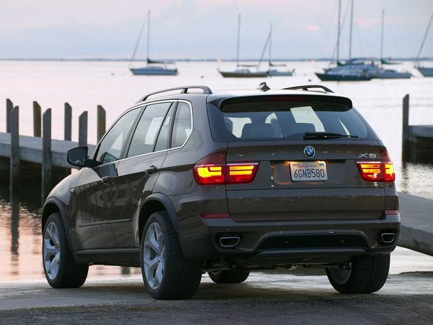 Kupujemy używane - Uważaj, te silniki biorą olej. 6 jednostek napędowych z rynku wtórnego