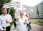 Związki stawiają na swoim. Będzie strajk pracowników LOT-u we wrześniu