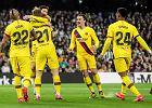 Kosmiczny mecz Leo Messiego! Barcelona wygrywa. Pięć goli i dwie czerwone kartki