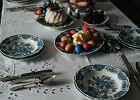 Wielkanoc 2019. Tradycyjne dania Wielkanocne, które powinny znaleźć się na świątecznym stole