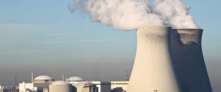 Polski reaktor atomowy Sołowowa? Ekspert: