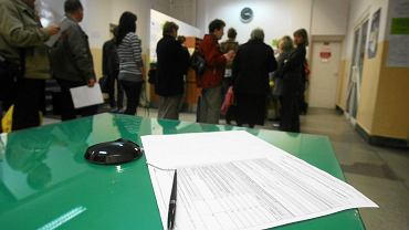 Składanie formularzy PIT