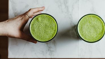 dwa słodkie przepisy na urozmaicenie diety