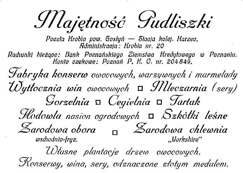 Zdjęcie numer 4 w galerii - Stanisław Fenrych pokazał Polakom keczup. Gdy kupował Pudliszki, ludzie pukali się w czoło [I MIEJSCE]