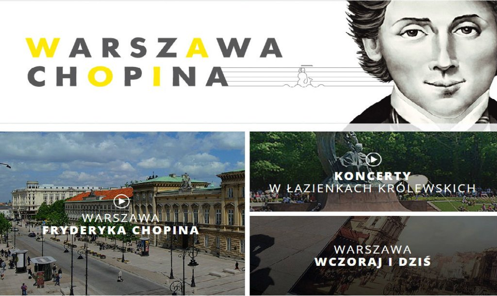 http://pl.chopin.warsawtour.pl/