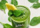 Chlorella – zielony sposób na zdrową sylwetkę!