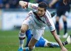 Bundesliga. Dieter Hoeness: Lewandowski bardziej pasuje do Bayernu niż Mandżukić