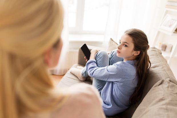 W jakim wieku dziecko jest najtrudniejsze dla rodzica? Wcale nie chodzi o nastolatka