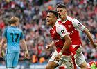Arsenal - Manchester United, od godz. 17:00. Transmisja TV online. Gdzie obejrzeć. Transmisja na żywo