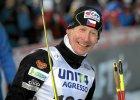 Polscy biegacze narciarscy dostają swoją wersję Justyny Kowalczyk. Lukas Bauer z misją Pekin 2022