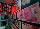 Czy tania lira jest szansą dla polskich firm? Wycieczek po dżinsy raczej nie będzie