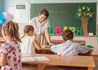 Dodatkowe zajęcia dla dzieci, czyli jak wybrać najlepszy kurs języka obcego