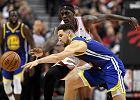 Gwiazdor NBA usłyszał fatalną diagnozę. Spełnił się najgorszy koszmar