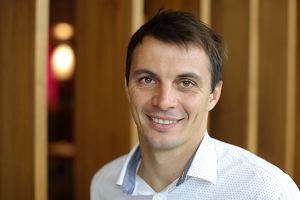 Paweł Adamowicz spotkał się z gdańskimi olimpijczykami