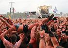 Samorządowcy dali pociągi na Pol'and'Rock Festival. Jest rozkład